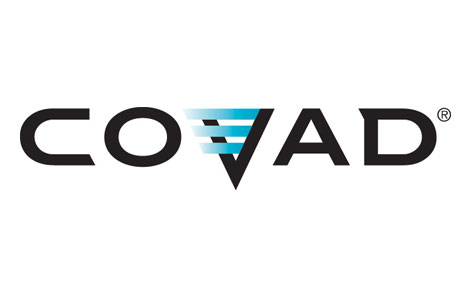 covad