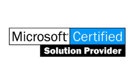 microsoft-provider